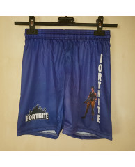 Fortnite sportbroek