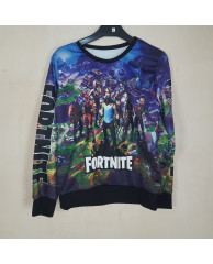 Fortnite shirt
