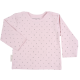 shirtje van Frogs and Dogs roze